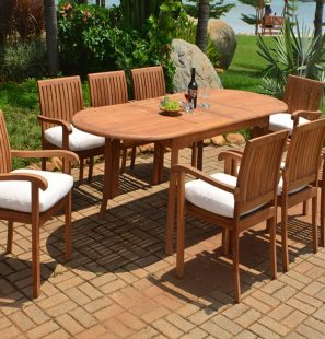 Wooden-Chairs_Feature-Image-6