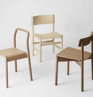 wooden-chair_feature-image